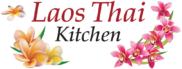 Laos Thai Kitchen